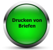 Briefdruck